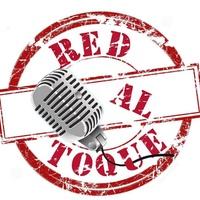 Logo Red Al Toque