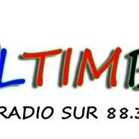 Logo Saltimba