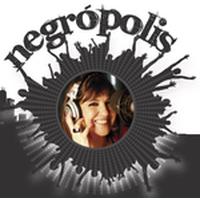 Logo Negropolis
