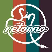 Logo Sin Retorno