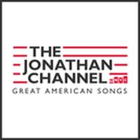 Logo The Jonathan Channel