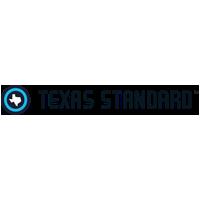 Logo TEXAS STANDARD