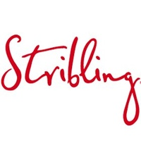 Logo Stribling's New York