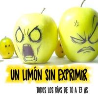 Logo Un Limón Sin Exprimir
