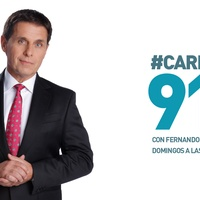 Logo CARNOTA 910