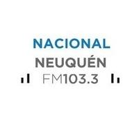 Logo Con Sentido Nacional