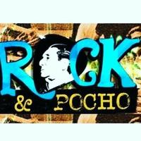 Logo Rock & Pocho