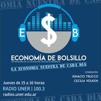 Logo Economía de Bolsillo