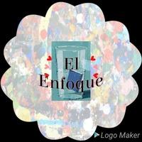 Logo El Enfoque