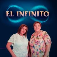 Logo EL INFINITO