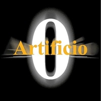 Logo Artificio 0