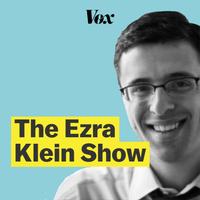 Logo The Ezra Klein Show