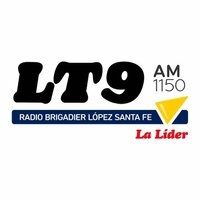 Logo Siesta Líder