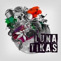 Logo Lunátikas