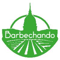 Logo Fundación Barbechando