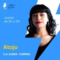 Logo Atajo