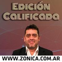 Logo EDICION CALIFICADA