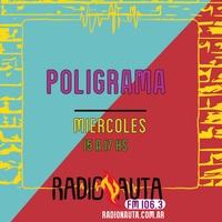 Logo Poligrama