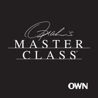 Logo Oprah's Master Class: The Podcast