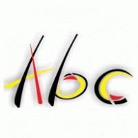 Logo ABC Universidad
