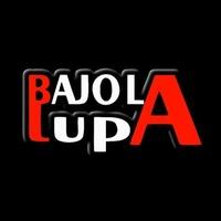 Logo Bajo La Lupa
