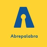 Logo Abrepalabra