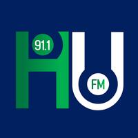 Logo Formación ciudadana