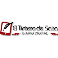 Logo El Tintero de Salta Radio