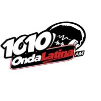 Logo EL RELOJ