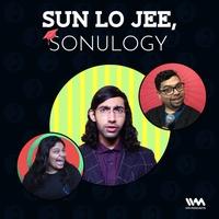 Logo Sun Lo Jee, Sonulogy