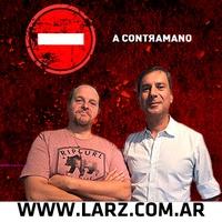 Logo A CONTRAMANO