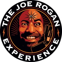 Logo The Joe Rogan Experience