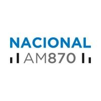 Logo Pasión Nacional