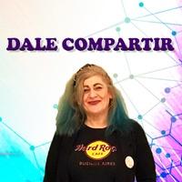 Logo DALE COMPARTIR