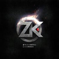 Logo Zurda konducta
