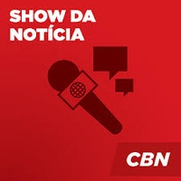 Logo Show da Noticia