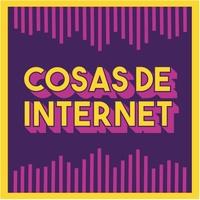 Logo Cosas de Internet