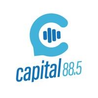 Logo Mañana Capital