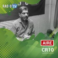 Logo CR10