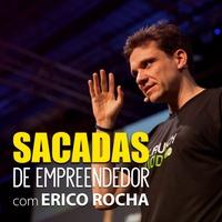 Logo Sacadas de Empreendedor