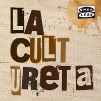 Logo La Cultureta