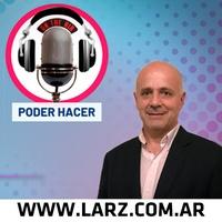 Logo PODER HACER