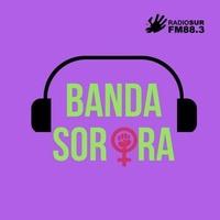 Logo Banda Sorora