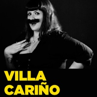 Logo Villa Cariño