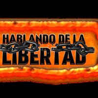 Logo Hablando de La Libertad