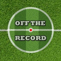 Logo Off The Record