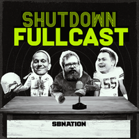 Logo Shutdown Fullcast