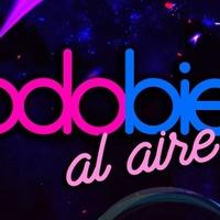 Logo Todo Bien Al Aire