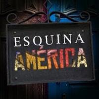 Logo Esquina America