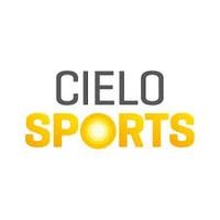 Logo Cielosports 2da Edición